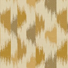 Sunrise Ikat Decorator Fabric by Kravet