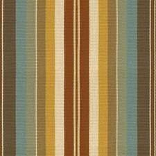 Bimini Stripes Decorator Fabric by Kravet