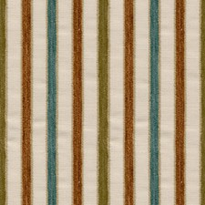 Mojave Stripes Decorator Fabric by Kravet