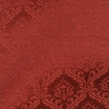 Cayenne Decorator Fabric by Duralee
