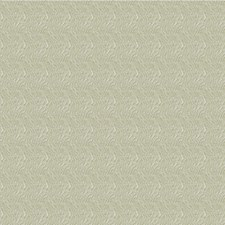 Diamond Solid W Decorator Fabric by Kravet