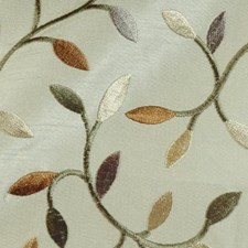 Laguna Decorator Fabric by Duralee