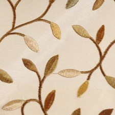 Lemongrass Decorator Fabric by Duralee