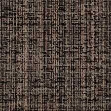 Obsidian Decorator Fabric by Duralee
