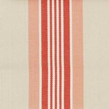 Peachmist Decorator Fabric by Duralee