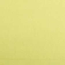 Lime Ice Decorator Fabric by Duralee