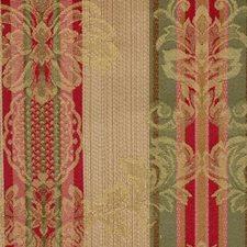 Rosetta Decorator Fabric by Duralee