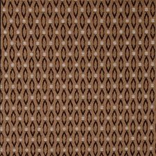 Peanutbrittle Decorator Fabric by Duralee