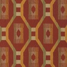 Poppy Global Decorator Fabric by Fabricut