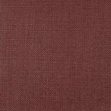 Eggplant Decorator Fabric by Duralee