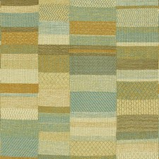Mineral Geometric Decorator Fabric by Kravet