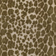 Olive Texture Decorator Fabric by Kravet