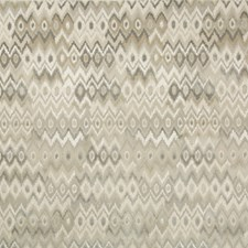 Dove Contemporary Decorator Fabric by Kravet