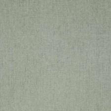 Sea Solids Decorator Fabric by Kravet