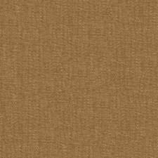 Topaz Solids Decorator Fabric by Kravet