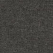 Steel Solids Decorator Fabric by Kravet