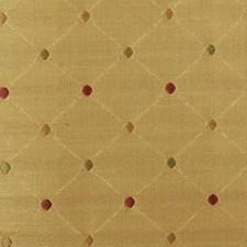 Savanna Decorator Fabric by Duralee
