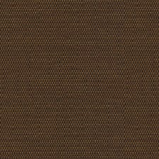 Bark Texture Decorator Fabric by Kravet