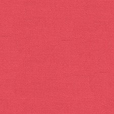 Pink Solids Decorator Fabric by Kravet
