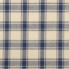 Bluestone Decorator Fabric by Duralee