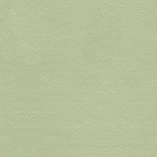 Green Solids Decorator Fabric by Kravet