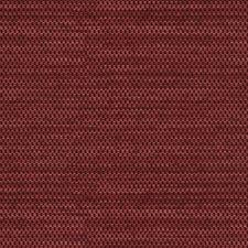 Sangria Texture Decorator Fabric by Kravet