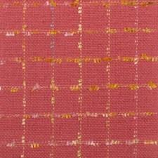 Geranium Decorator Fabric by Duralee