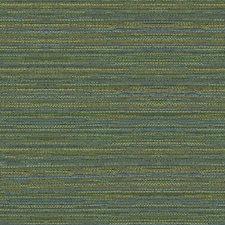 Mojito Stripes Decorator Fabric by Kravet