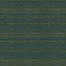 Grotto Stripes Decorator Fabric by Kravet