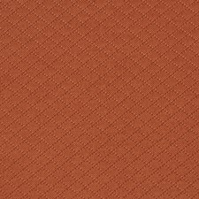 Cinnamon Diamond Decorator Fabric by Fabricut