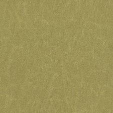 Meadow Solid W Decorator Fabric by Kravet