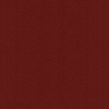 Cherry Solids Decorator Fabric by Kravet