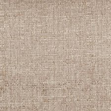 Rye Decorator Fabric by Duralee