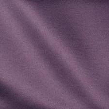 Boysenberry Decorator Fabric by Duralee