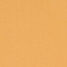 Yellow Solid Decorator Fabric by Fabricut