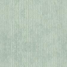 Sky Solids Decorator Fabric by Kravet