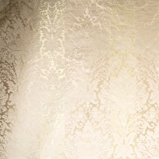 Ivory Imberline Decorator Fabric by Fabricut