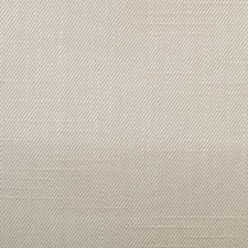 Storm Solid Decorator Fabric by Duralee