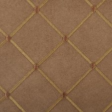 Rawhide Decorator Fabric by Duralee