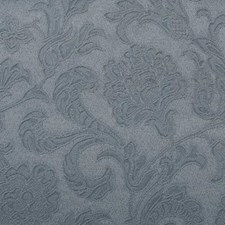 Adriatic Decorator Fabric by Duralee