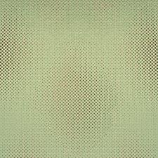 Green/Beige Solid W Decorator Fabric by Kravet