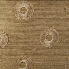 Midas Decorator Fabric by Duralee
