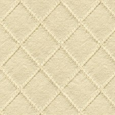 Dew Diamond Decorator Fabric by Kravet