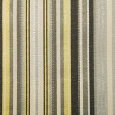 Shadow Ottoman Decorator Fabric by Duralee