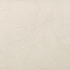 Beige Leaf Decorator Fabric by Duralee