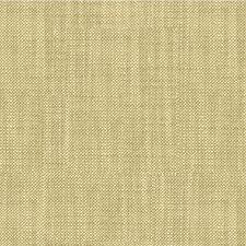 Safari Solids Decorator Fabric by Kravet