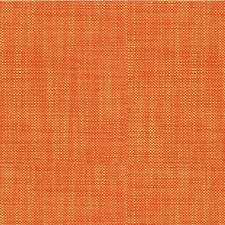 Tang Solids Decorator Fabric by Kravet