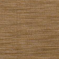 Jute Solid Decorator Fabric by Fabricut