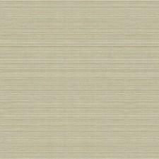Dove Ottoman Decorator Fabric by Kravet