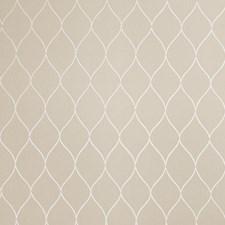 Linen Novelty Decorator Fabric by Fabricut